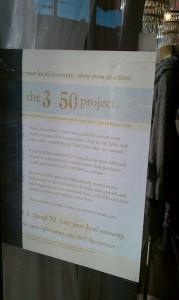 www.the350project.net